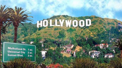 5 голлівудських зірок, які володіють українською мовою