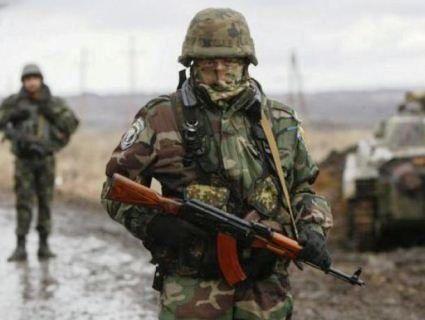 Жорстоко побили воїна АТО: чоловік у важкому стані в реанімації