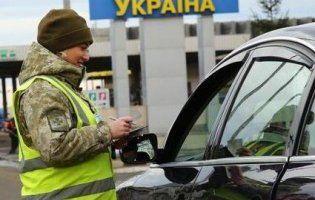 З Нового року нові штрафи: посилено перевірятимуть дозвільні документи на авто