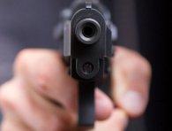 На Волині учень прийшов до школи зі зброєю, яку знайшов у домашній шафі
