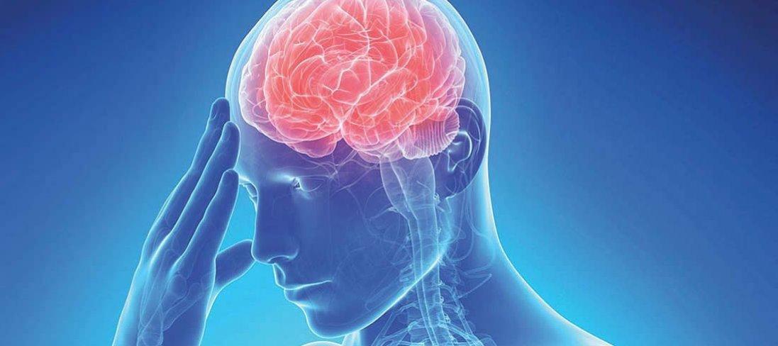 Інсульт: симптоми, фактори ризику і профілактика