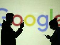 Російські серіали та біткоїн: що шукали українці в Google у 2018? (відео)
