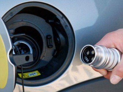 У Луцьку можуть виробляти доступні електрокари