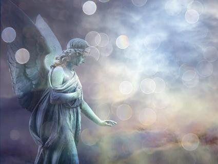 В грудні 2018-го ви можете поговорити зі своїм ангелом-хранителем: в які  дні «небо відкрите» для прохань та побажань