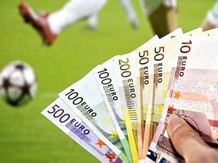Футбольні скандали-2018: зрада, корупція та сепаратизм