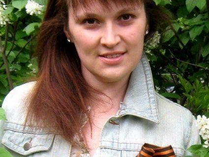 В Червоному Хресті України працює найманка російської армії і фанатка Мотороли