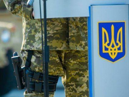 Полічили плюси введення воєнного стану в Україні
