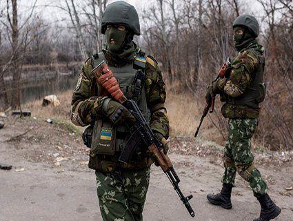 Українським військовим заборонили користуватися месенджерами