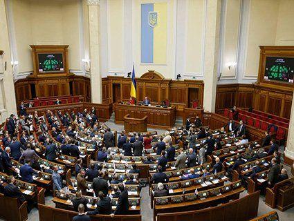 Календар пам'ятних днів та ювілеїв в Україні у 2019 році