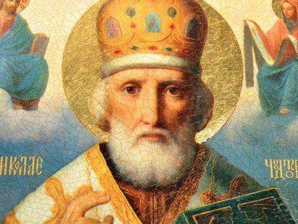 Микола Чудотворець: 10 фактів про улюбленого святого, які вас здивують