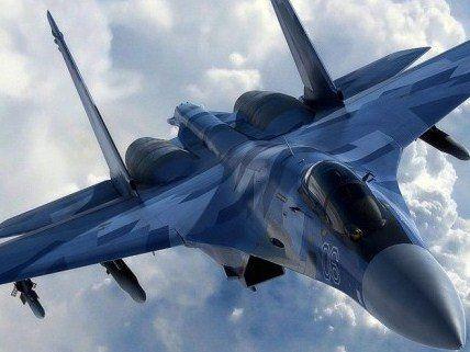 Повідомили, чому розбився літак на Житомирщині