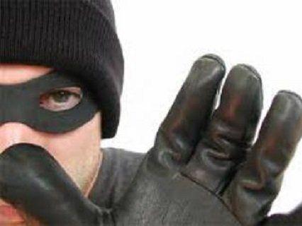 Банда з битами напала на АЗС на Рівненщині