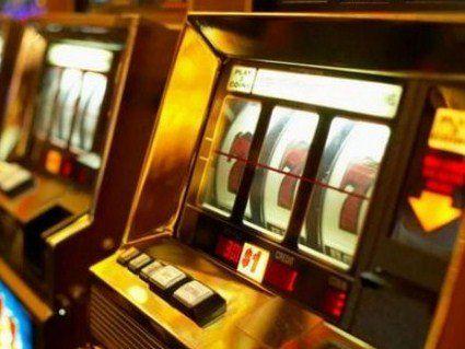 Повідомили, скільки незаконних азартних клубів у Луцьку (ПЕРЕЛІК)