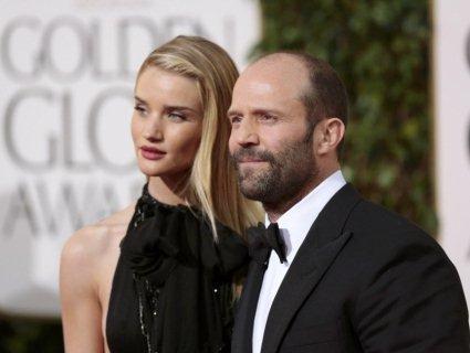 Найбажаніший холостяк Голлівуду все-таки одружується