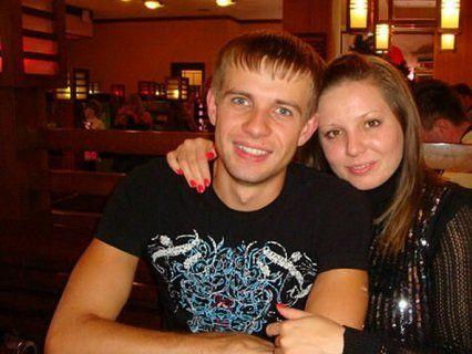 Військовий прокурор України виявився сином відомого терориста «ДНР»