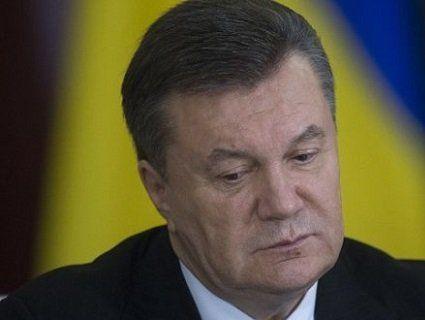 У Москві помер Віктор Янукович: інформація російських ЗМІ