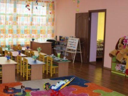 У Луцьку може з'явитися новий дитячий садок