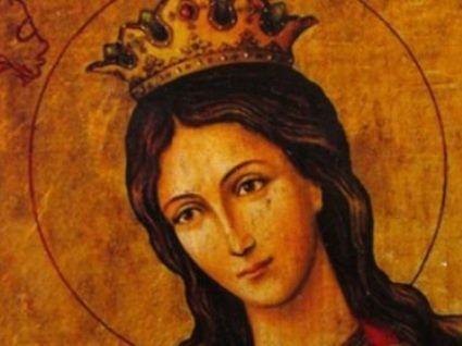 22 грудня - день ангела Анни: що жінкам не варто робити в це свято