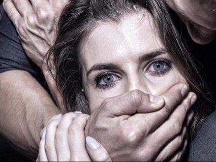 П'яний військовий з товаришем жорстоко згвалтували неповнолітню сироту