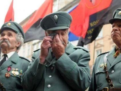 Посилили соціальний захист ветеранів УПА: Порошенко підписав закон