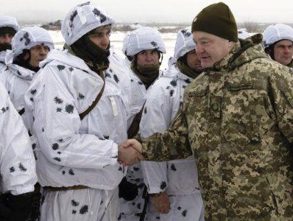 «Ось і все, а ви боялися»: сьогодні в Україні спливає термін дії воєнного стану