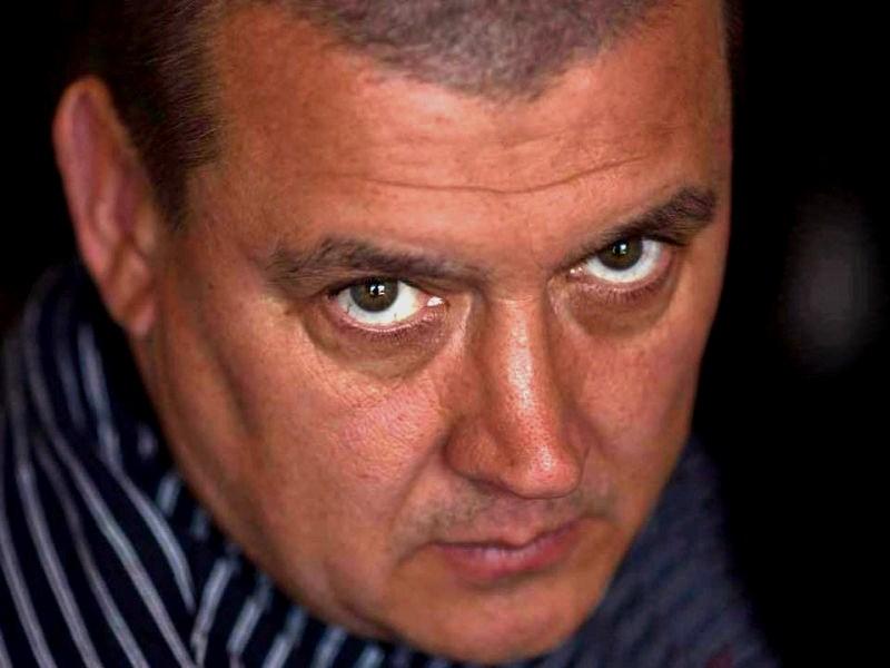 Олег Кононенко фото 2