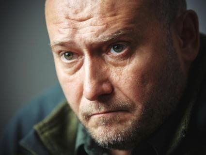 Дмитро Ярош: «Воєнний стан на 30 діб – це маразм. Він мав би тривати до перемоги!»