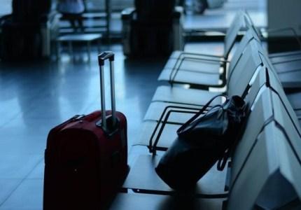 На 12 годин: у Львові затримують авіарейси