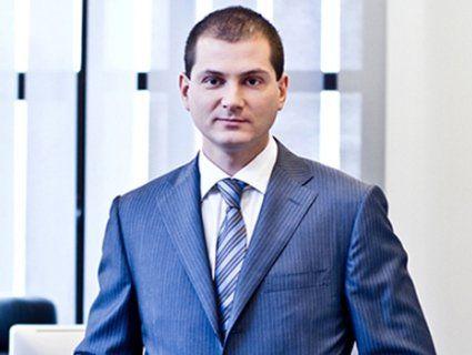 «Пам'ять підвела»: депутат з Опоблоку не вніс до декларації 20 земельних ділянок
