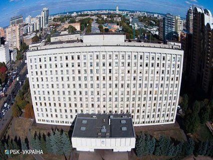 В Україні офіційно розпочалася виборча кампанія