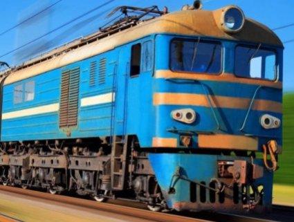 Укрзалізниця збільшила кількість додаткових потягів на новорічно-різдвяні свята