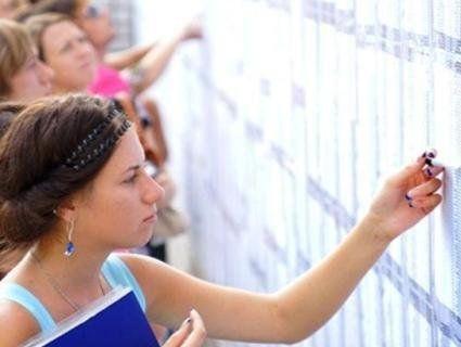 В Україні змінили умови вступу до вищих навчальних закладів