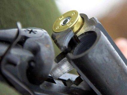 Трагедія на Рівненщині: підліток застрелився з батьківської рушниці