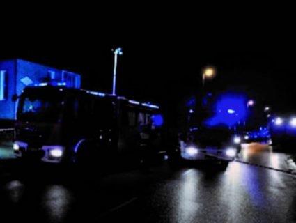 Смертельний квест: у Польщі живцем згоріли 5 дівчат