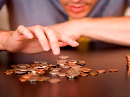 Люди яких професій отримують найбільші та найменші зарплати в Україні