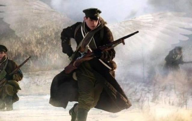 Українські фільми, які повинен подивитися кожний патріот (відео)