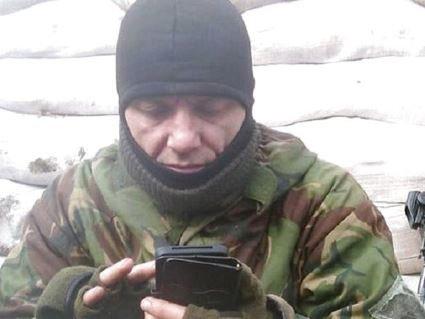 У Тернополі ветеран АТО приніс на бенкет смертоносну іграшку: граната забрала його життя