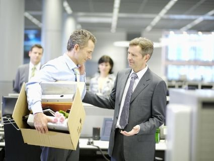 В Україні роботодавців каратимуть з подвійною суворістю