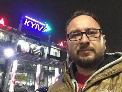 Українським полоненим морякам продовжать термін утримання, – адвокат