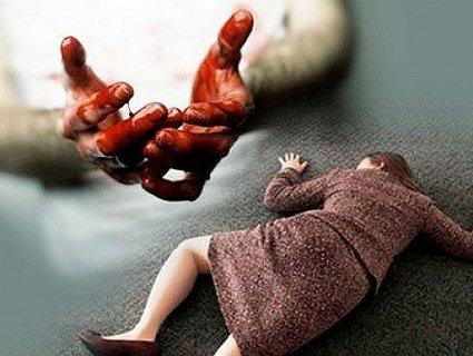 На Одещині доведений до відчаю батько власними руками задушив дружину та доньку