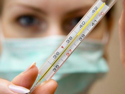 Вірус косить українців: на Рівненщині від гонконзького грипу померла 16-літня дівчина