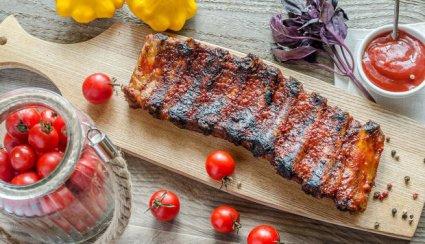 святкові страви, які готують господині на Старий Новий-2019 рік