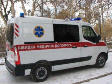 На КПВВ під Горлівкою від серцевих нападів померли троє чоловіків