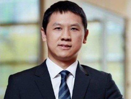 Директора польського відділу концерну Huawei звинуватили у шпигунстві