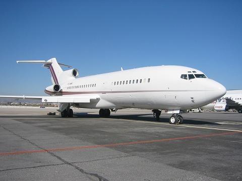 Російське Міноборони хоче збивати пасажирські літаки