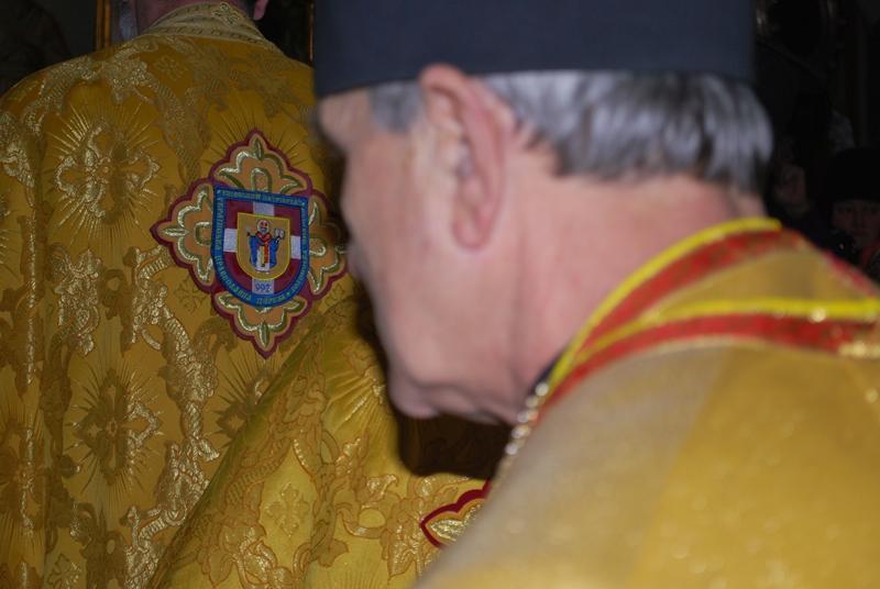 Петро Порошенко побував у Луцьку фото 10