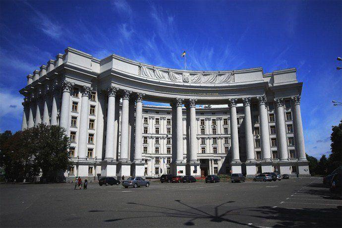 18-річний хакер з Непалу отримав доступ до всіх українських паспортів