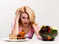 Їмо і худнемо: 7 продуктів, які можна їсти на ніч