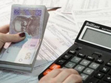 В Україні субсидію отримують на мільйон менше сімей, ніж того рік