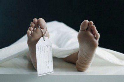 На Рівненщині від кору помер молодий чоловік